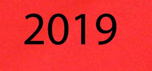 Der Termin für 2019 steht: Der AOK-Firmenlauf geht am 4. September '19 in die dritte Runde. Start und Ziel sind wie in den Vorjahren zwischen Theater und Wasserturm. Anmeldungen sind […]